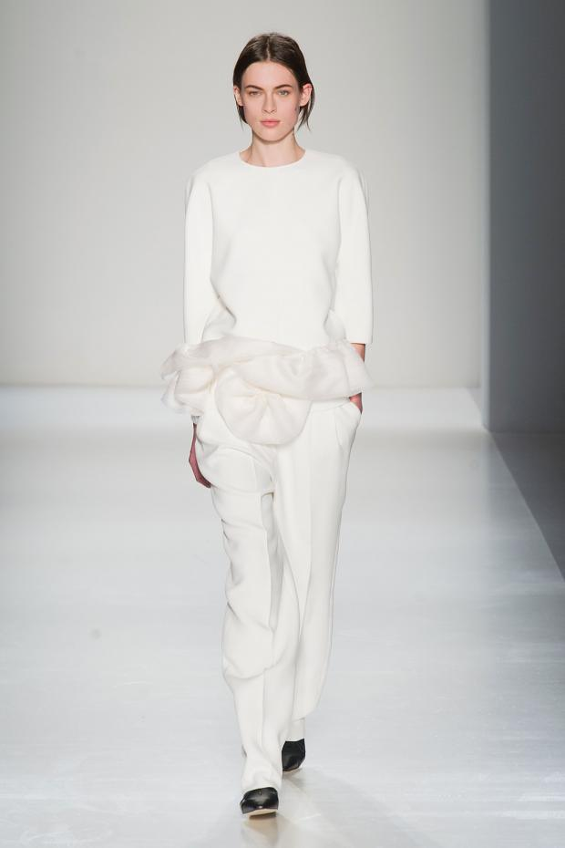 victoria-beckham-autumn-fall-winter-2014-nyfw-lifeunderaluckystar-kriscondebolos17
