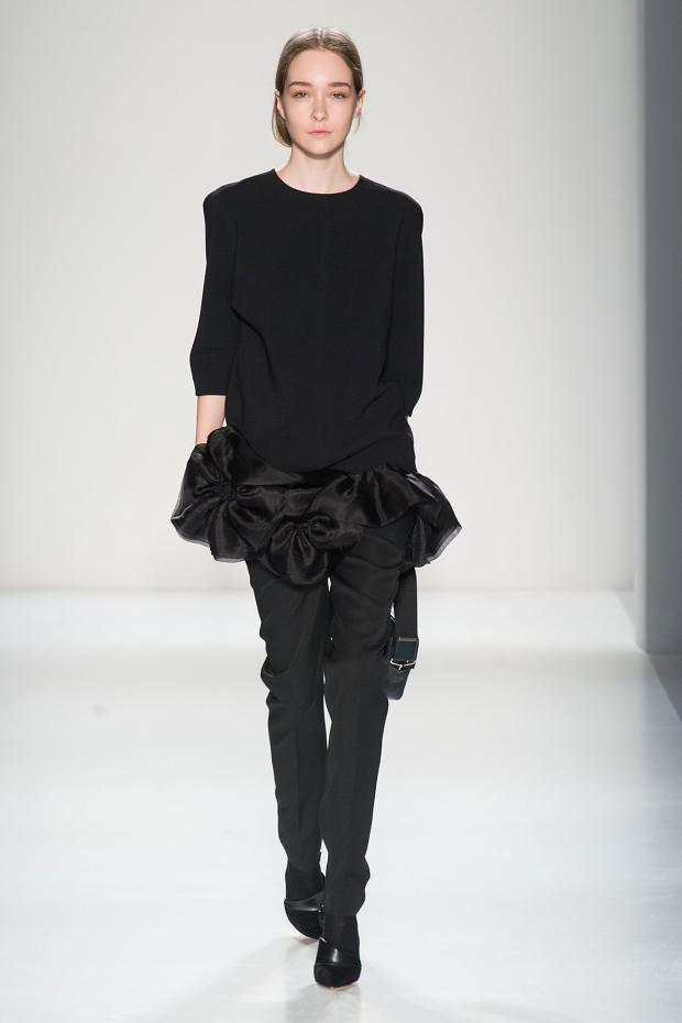 victoria-beckham-autumn-fall-winter-2014-nyfw-lifeunderaluckystar-kriscondebolos4