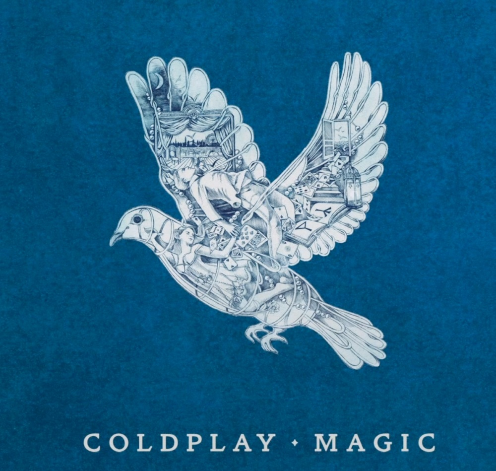 coldplay-magic-music-lifeunderaluckystar-kriscondebolos