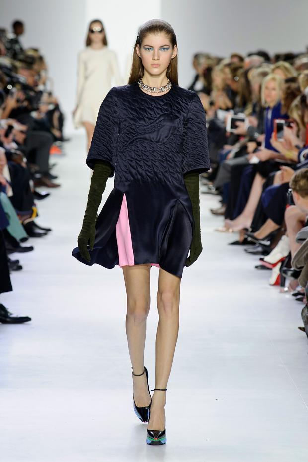 christian-dior-autumn-fall-winter-2014-pfw10