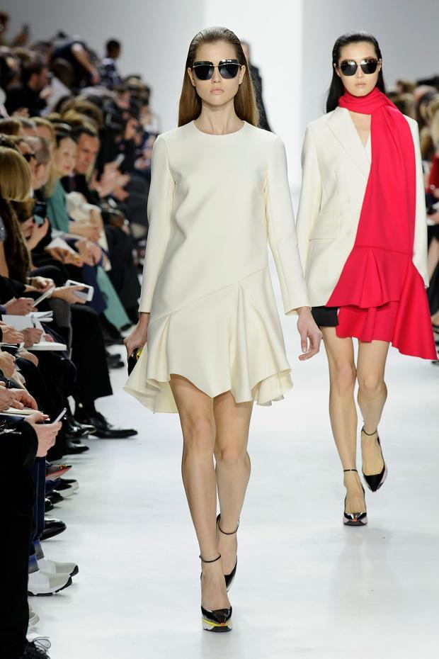christian-dior-autumn-fall-winter-2014-pfw11