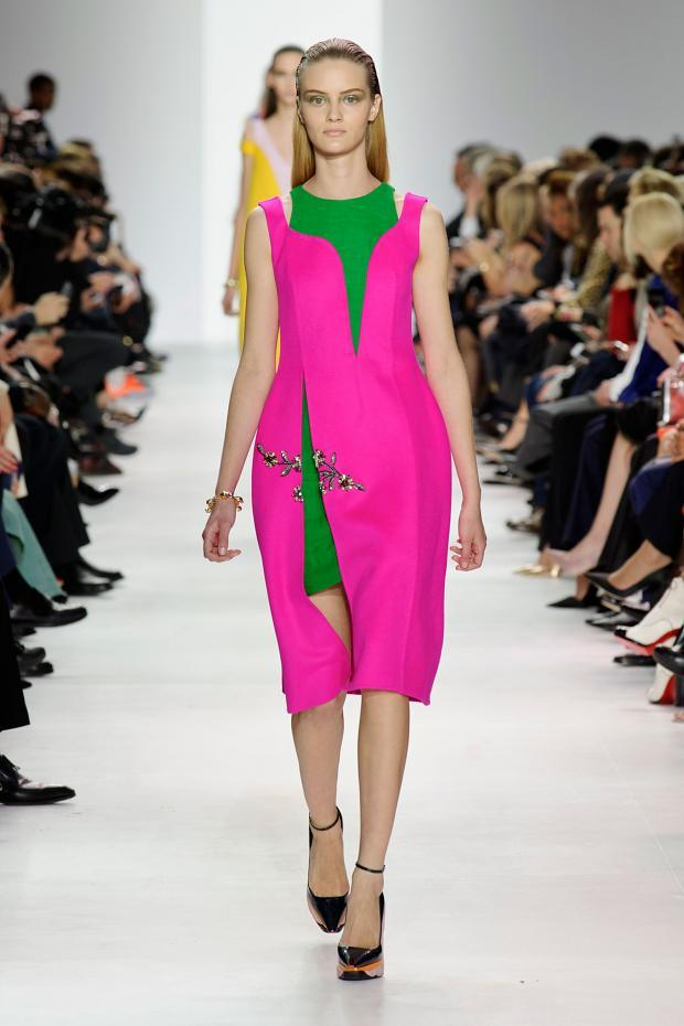 christian-dior-autumn-fall-winter-2014-pfw20