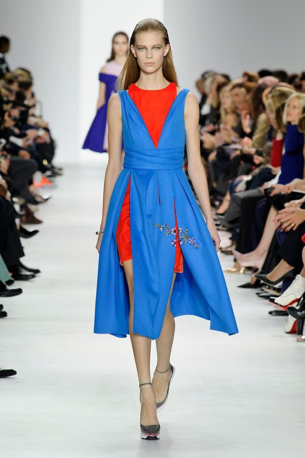 christian-dior-autumn-fall-winter-2014-pfw22
