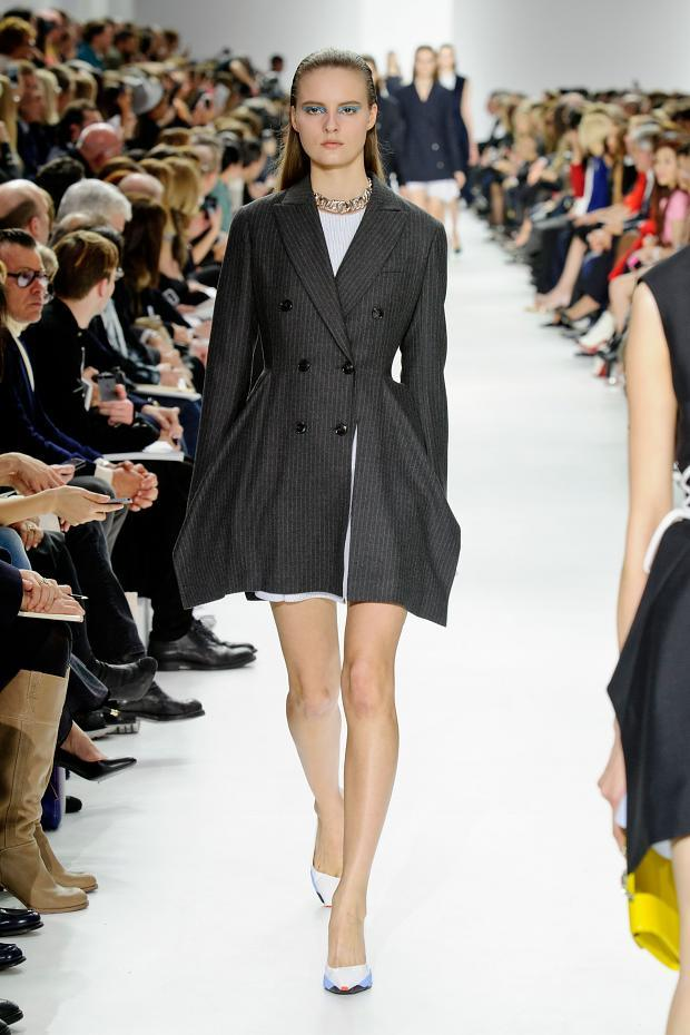 christian-dior-autumn-fall-winter-2014-pfw25