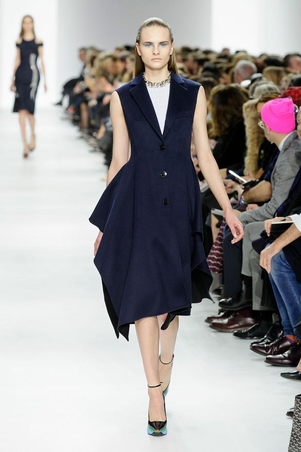 christian-dior-autumn-fall-winter-2014-pfw28