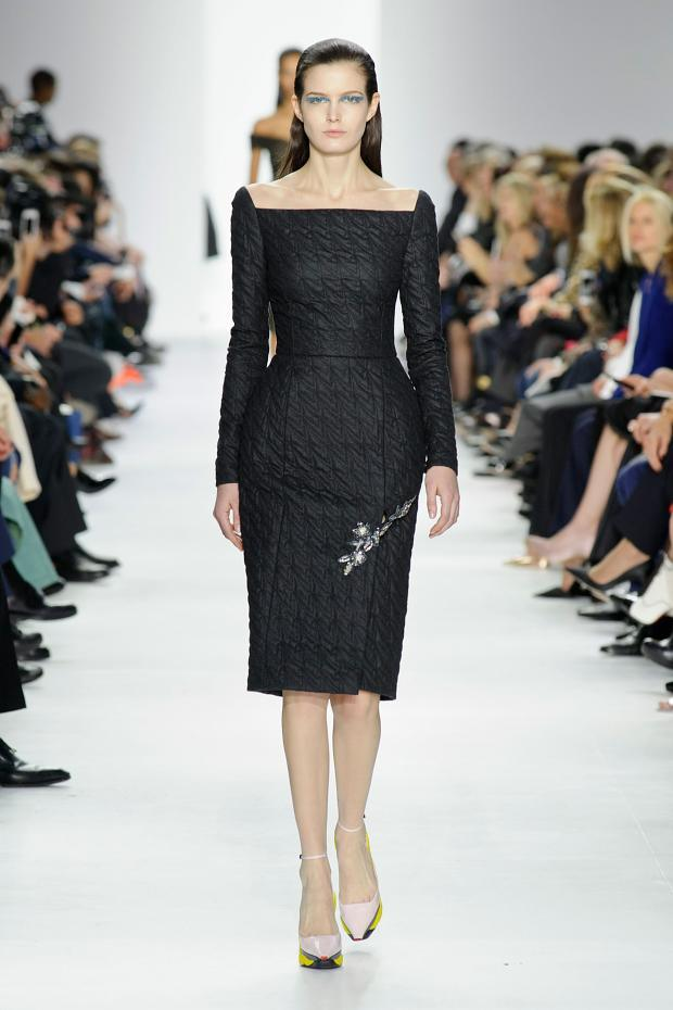 christian-dior-autumn-fall-winter-2014-pfw30