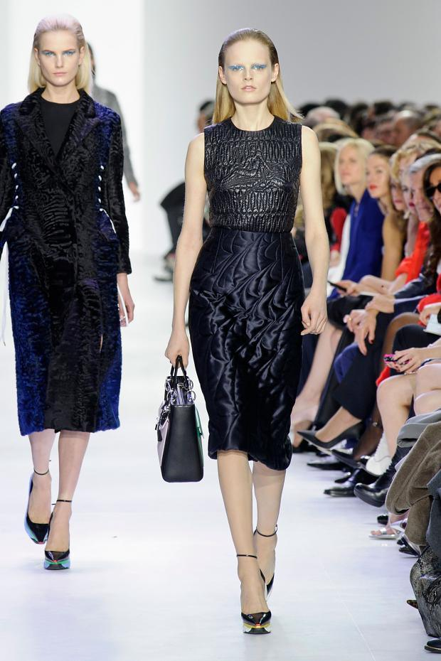 christian-dior-autumn-fall-winter-2014-pfw32