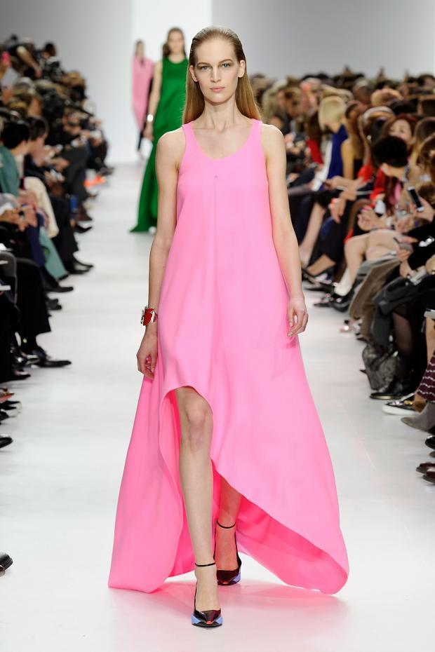 christian-dior-autumn-fall-winter-2014-pfw35