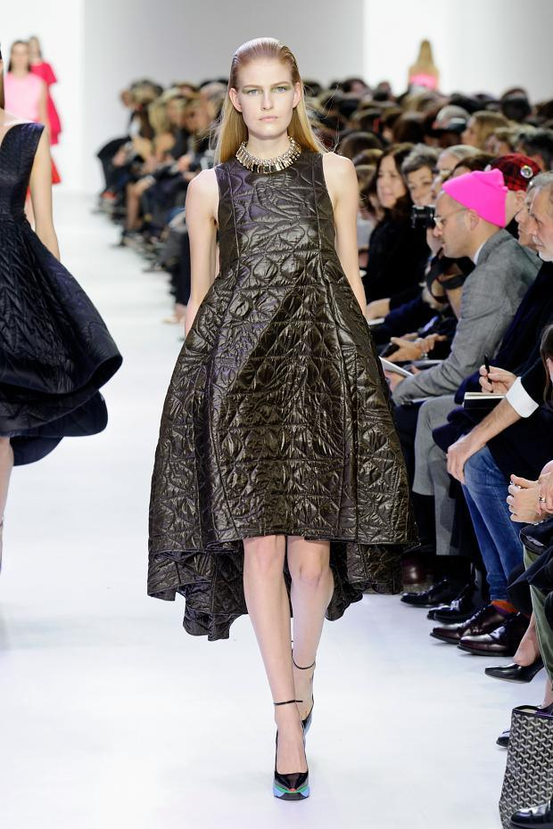 christian-dior-autumn-fall-winter-2014-pfw39
