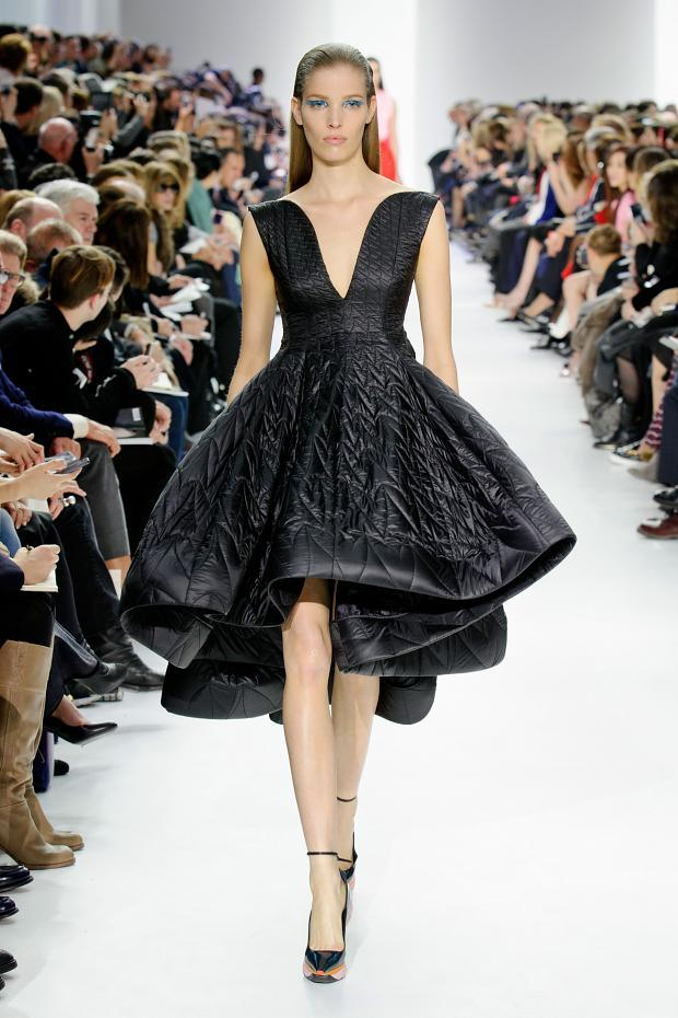 christian-dior-autumn-fall-winter-2014-pfw40