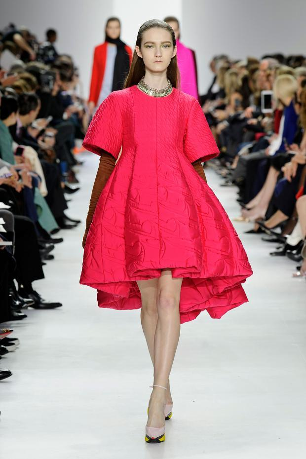 christian-dior-autumn-fall-winter-2014-pfw42