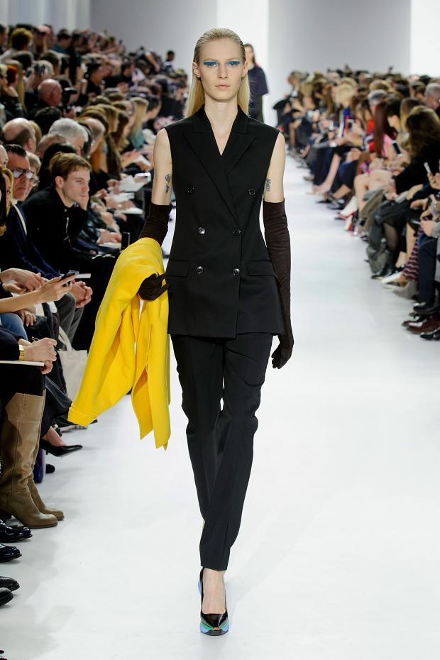 christian-dior-autumn-fall-winter-2014-pfw9