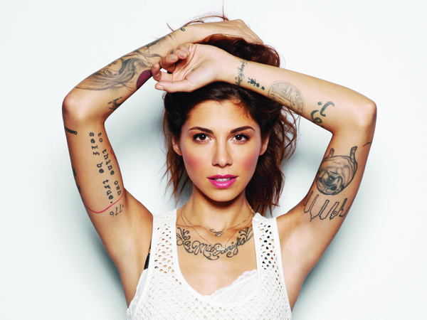 christina-perri-head-heart-lifeunderaluckystar-kriscondebolos