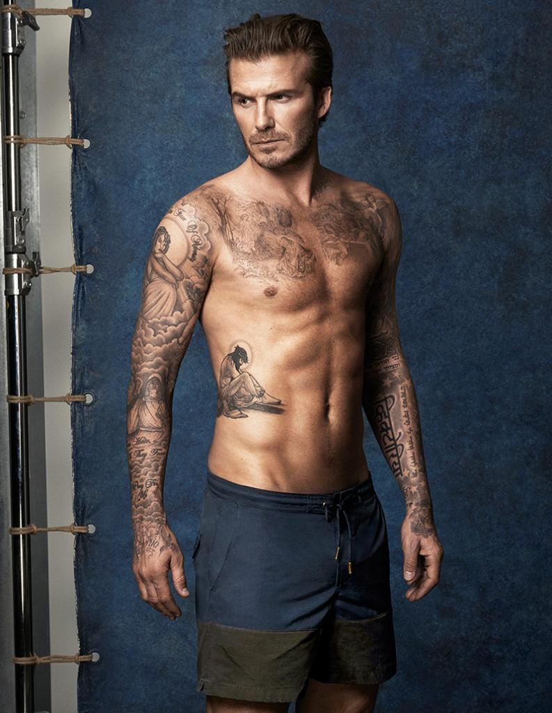 David-Beckham-swimwear-hm13