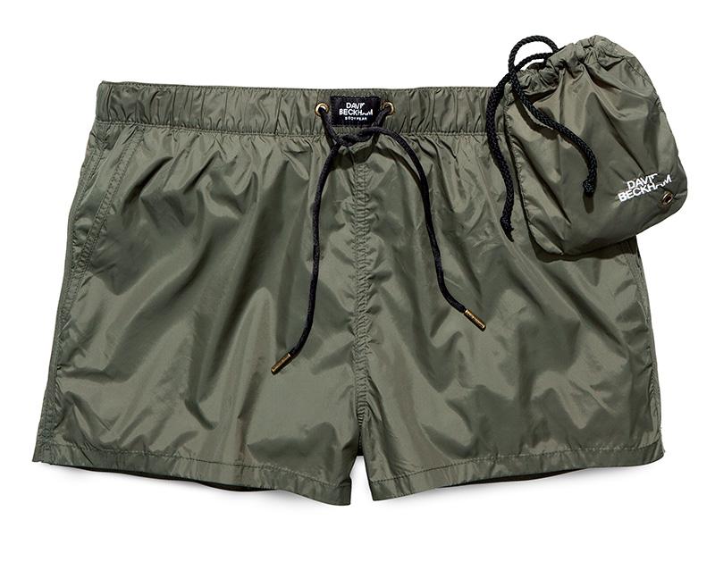 David-Beckham-swimwear-hm19-lifeunderaluckystar-kriscondebolos