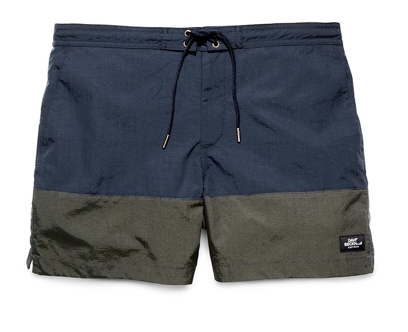 David-Beckham-swimwear-hm121-lifeunderaluckystar-kriscondebolos