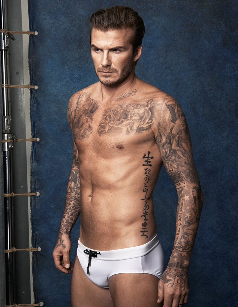 David-Beckham-swimwear-hm12