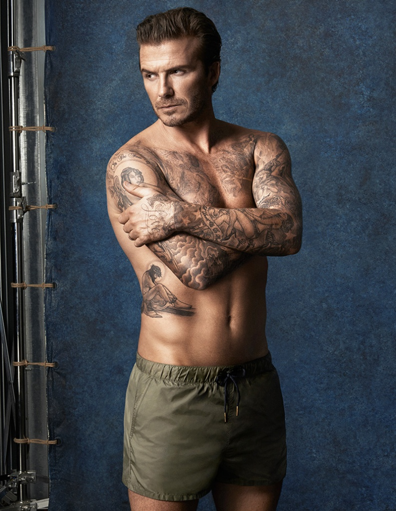 David-Beckham-swimwear-hm1
