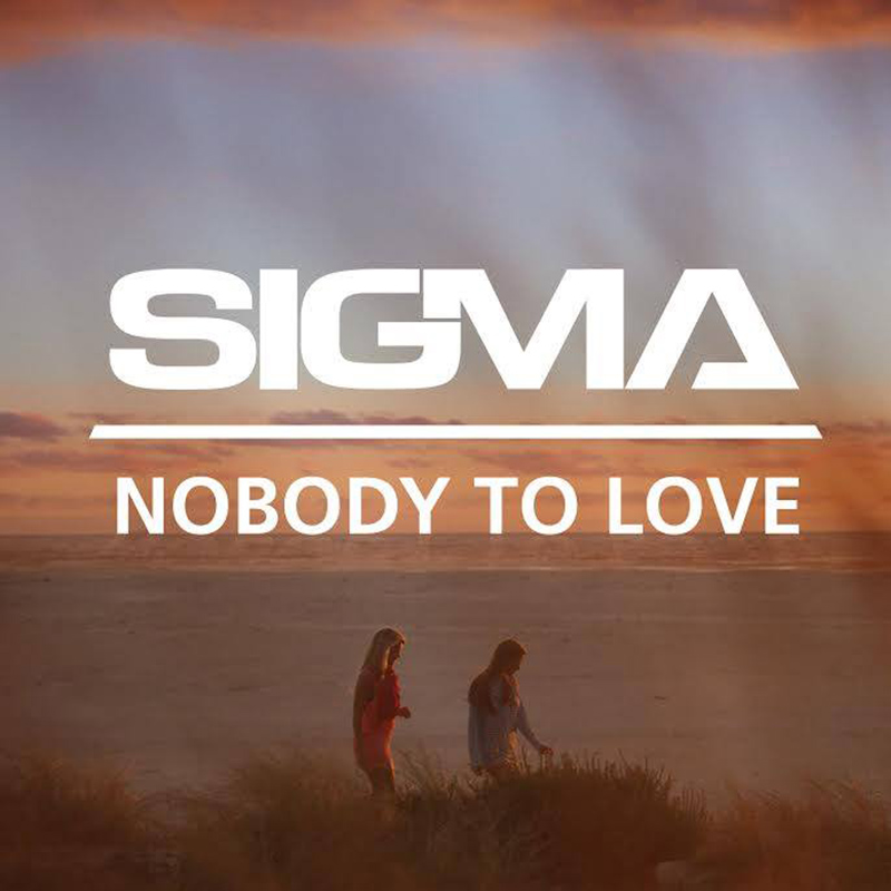 sigma-nobody-to-love-lifeunderaluckystar-kriscondebolos