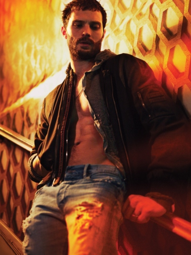 Jamie-Dornan-by-Mert-and-Marcus-Interview-Magazine-lifeunderaluckystar-kriscondebolos12