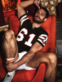 Jamie-Dornan-by-Mert-and-Marcus-Interview-Magazine-lifeunderaluckystar-kriscondebolos18