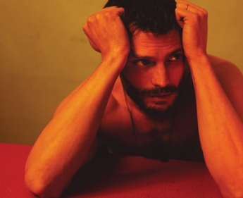 Jamie-Dornan-by-Mert-and-Marcus-Interview-Magazine-lifeunderaluckystar-kriscondebolos15