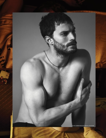 Jamie-Dornan-by-Mert-and-Marcus-Interview-Magazine-lifeunderaluckystar-kriscondebolos14