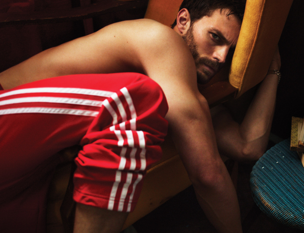 Jamie-Dornan-by-Mert-and-Marcus-Interview-Magazine-lifeunderaluckystar-kriscondebolos13