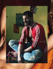 Jamie-Dornan-by-Mert-and-Marcus-Interview-Magazine-lifeunderaluckystar-kriscondebolos16