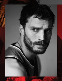 Jamie-Dornan-by-Mert-and-Marcus-Interview-Magazine-lifeunderaluckystar-kriscondebolos3