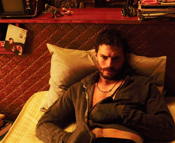 Jamie-Dornan-by-Mert-and-Marcus-Interview-Magazine-lifeunderaluckystar-kriscondebolos1