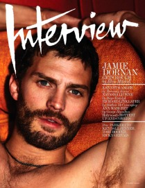 Jamie-Dornan-by-Mert-and-Marcus-Interview-Magazine-lifeunderaluckystar-kriscondebolos5
