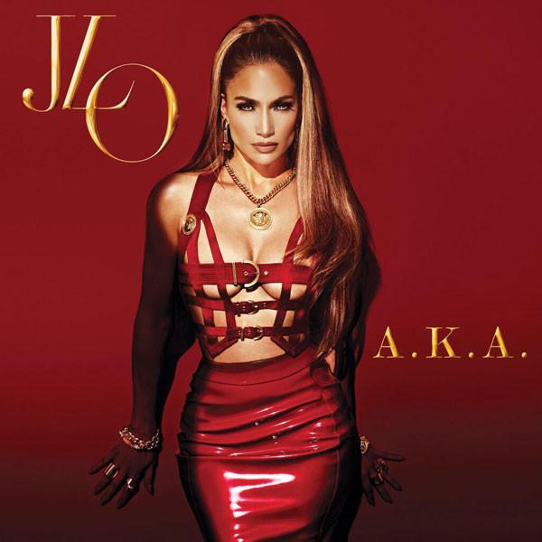 Jennifer-Lopez.a.k.a