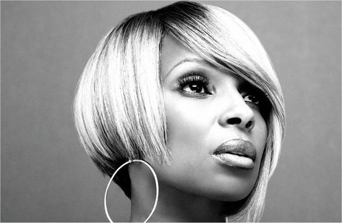mary-j-blige-a-night-remember-moment-of-love-think-like-a-man-too-soundtrack-lifeunderaluckystar-kriscondebolos