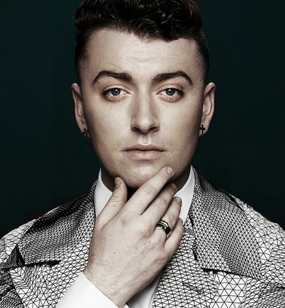 Sam Smith Have Yourself A Merry Little Christmas.Sam Smith Have Yourself A Merry Little Christmas Life