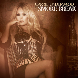 Smoke-Break-carrie-underwood-lifeunderaluckystar-kriscondebolos