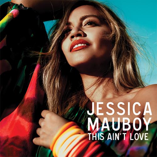 Jess-This-Is-Love-lifeunderaluckystar-kriscondebolos