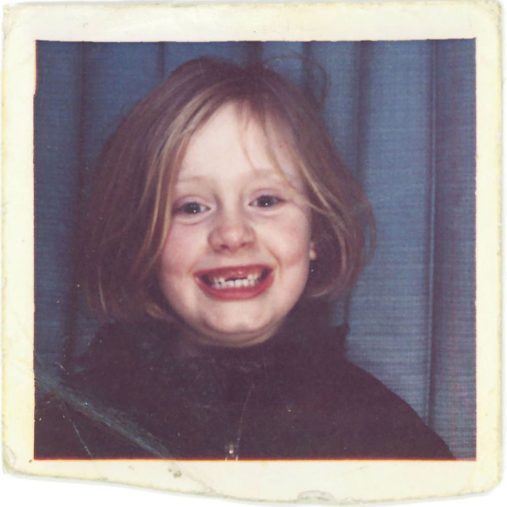 adele-when-we-were-young-lifeunderaluckyustar-kriscondebolos.jpg