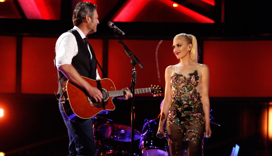 go-ahead-and-break-my-heart-blake-shelton-gwen stefani-lifeunderaluckystar-kriscondebolos