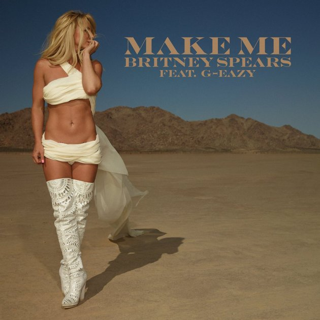 britney-spears-make-me-cover-lifeunderaluckystar-kriscondebolos.jpg
