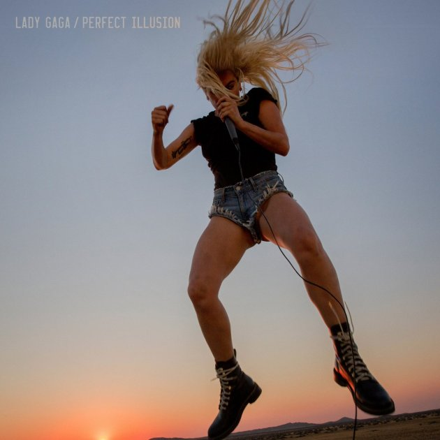 Laxdy-Gaga-Perfect-Illusion-Lifeunderaluckystar-kriscondebolos.jpg