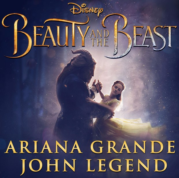 ariana-grande-beauty-and-the-beast-lifeunderaluckystar-kriscondebolos.jpg