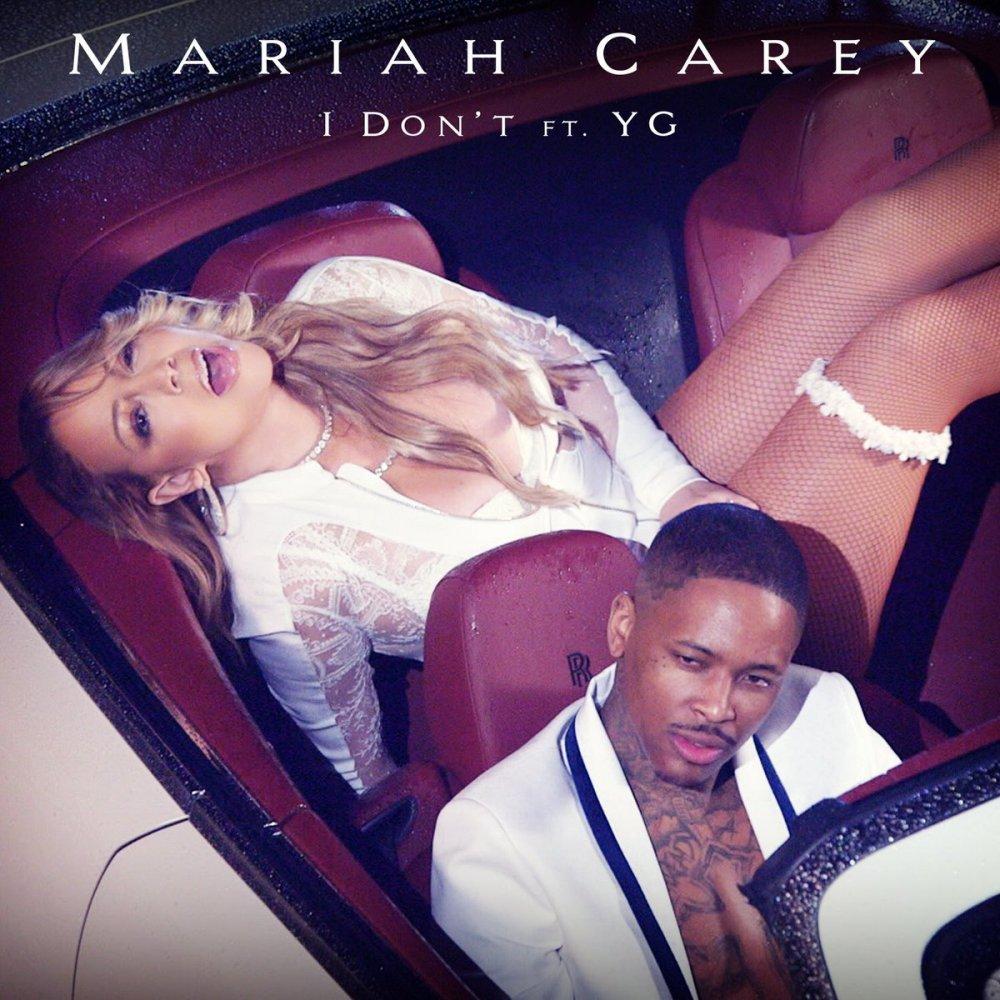 Mariah-Carey-I-Don't-single-lifeunderaluckystar-kriscondebolos.jpg