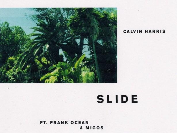 Calvin-Harris-Side-Frank-Ocean-Migos-cover.jpg