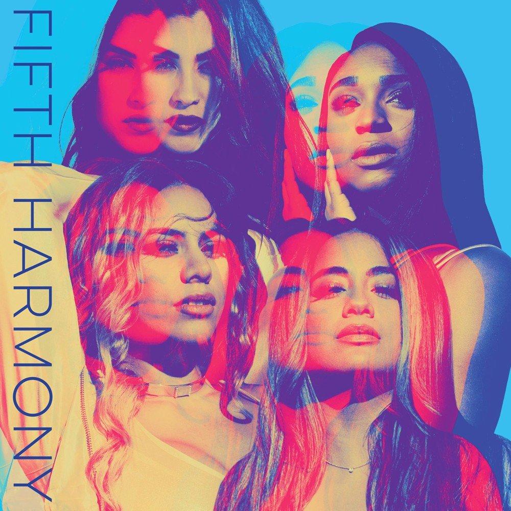 Fifth-Harmony-Angel-Cover-lifeunderaluckystar-kriscondebolos.jpg