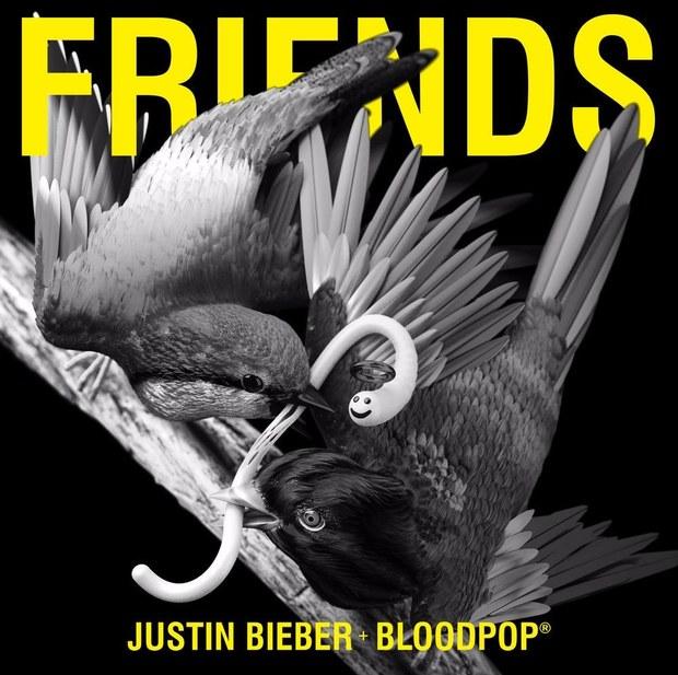 justin-friends-cover-lifeunderaluckystar-kriscondebolos.jpg