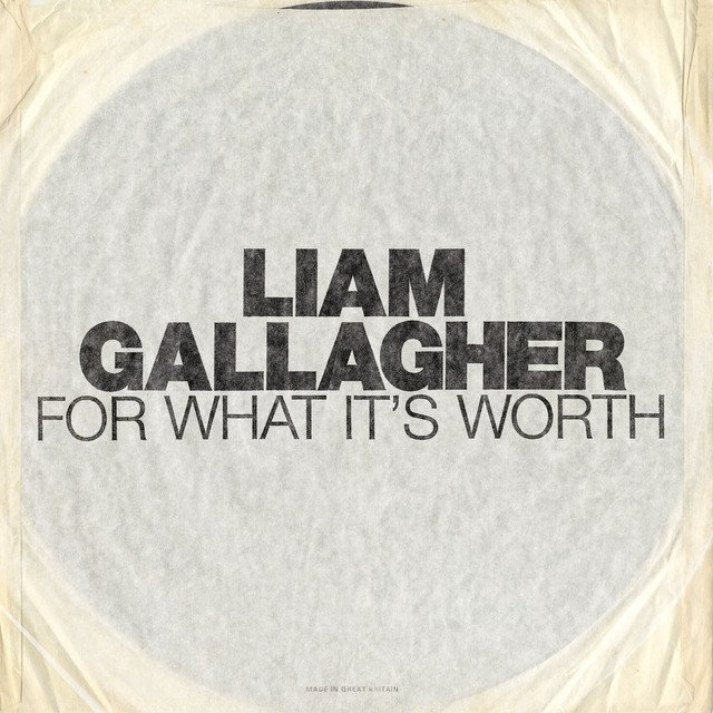 liam-gallagher-for-what-its-worth-cover-art-kriscondebolos-lifeunderaluckystar.jpg