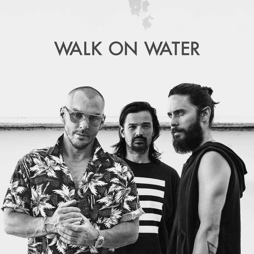 thirty-seconds-to-mars-walk-on-water-cover-art-lifeunderaluckystar-kriscondebolos.jpg