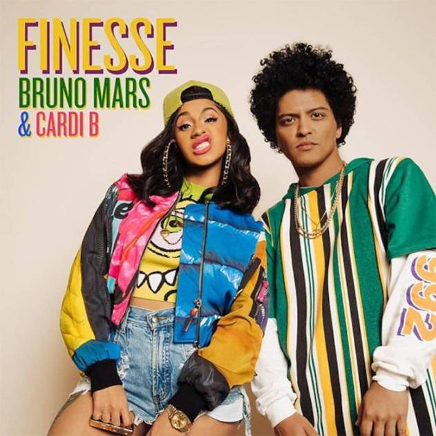 cardi-b-bruno-mars-finesse-single-lifeunderaluckystar-kriscondebolos.jpg
