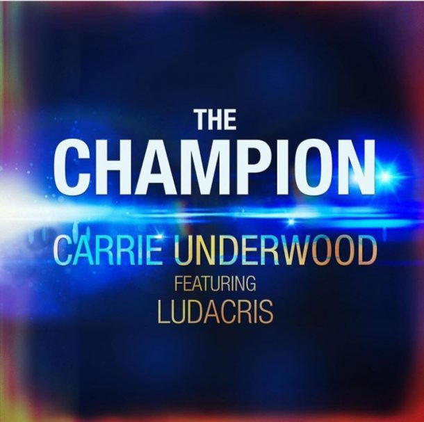 Carrie-Underwood-the-champion-cover-ludacris-lifeunderaluckystar-kriscondebolos.jpg